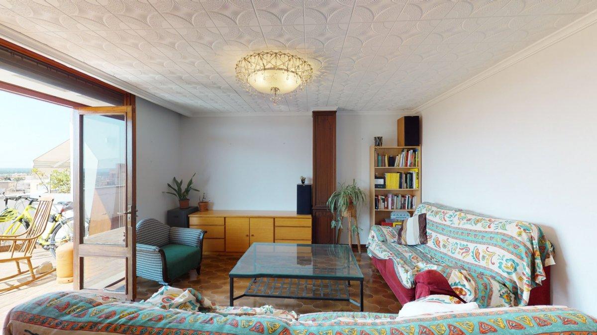 Apartamentos - vd289