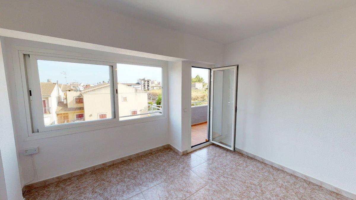 Apartamentos - vd285