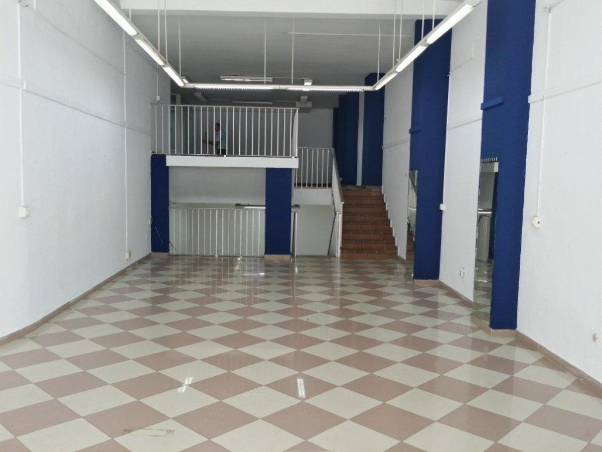 premises venta in huelva centro