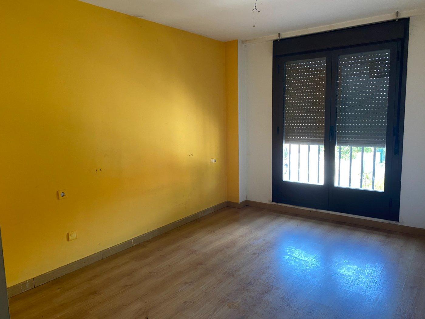 Casa en venta en Enériz/Eneritz