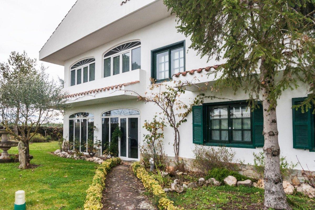 Apartamento, Gazolaz, Venta - Navarra (Navarra)