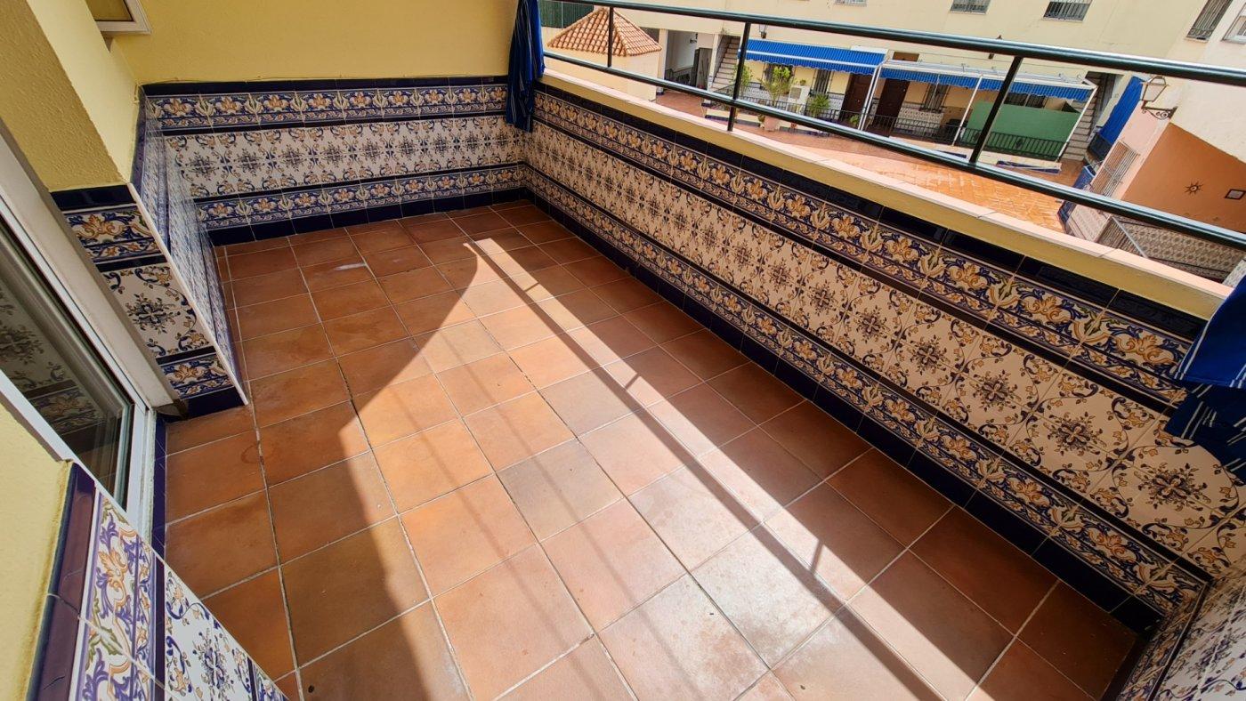 piso en alcala-de-guadaira · el-punto 99500€