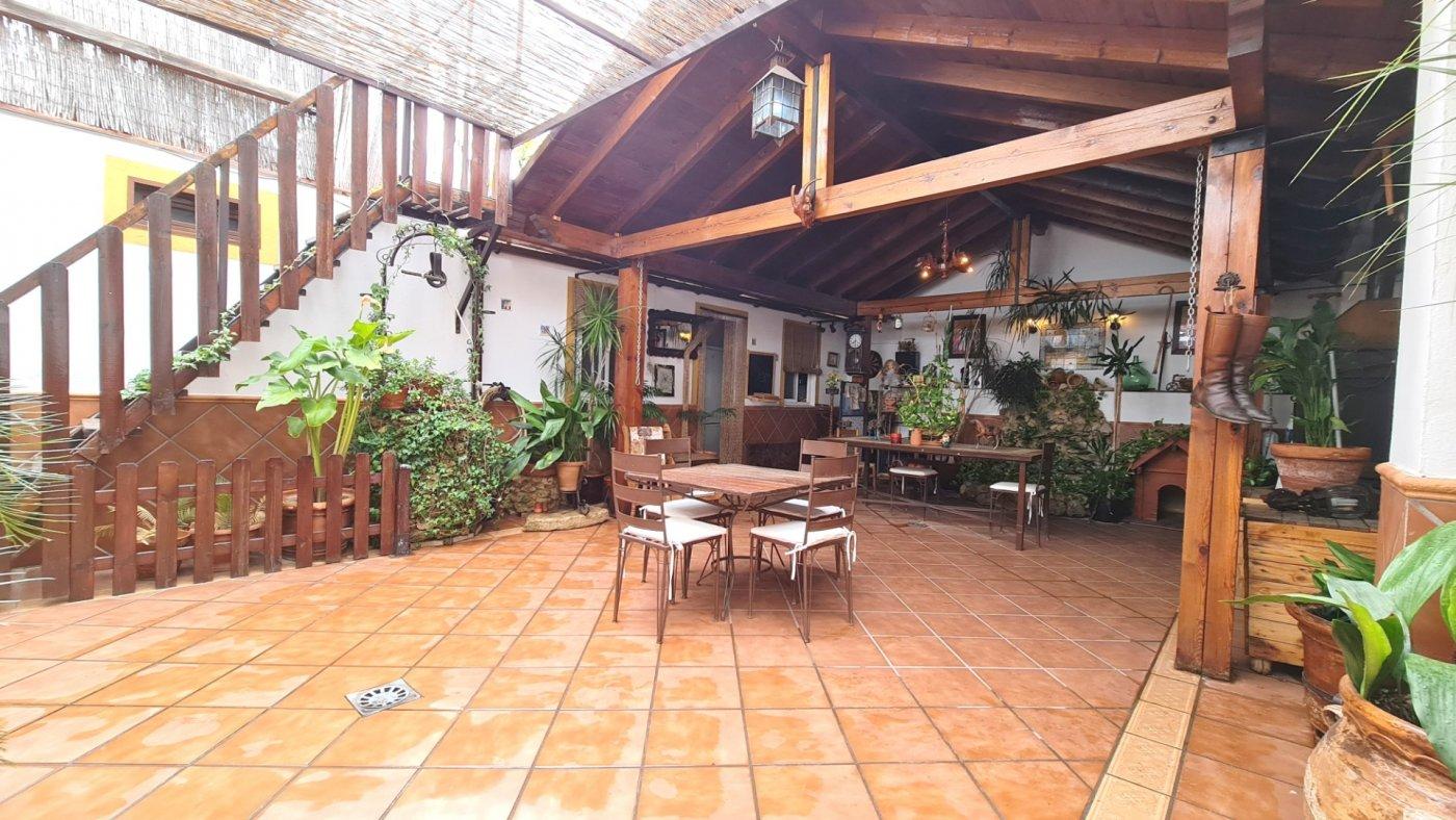 piso en alcala-de-guadaira · beca 165000€