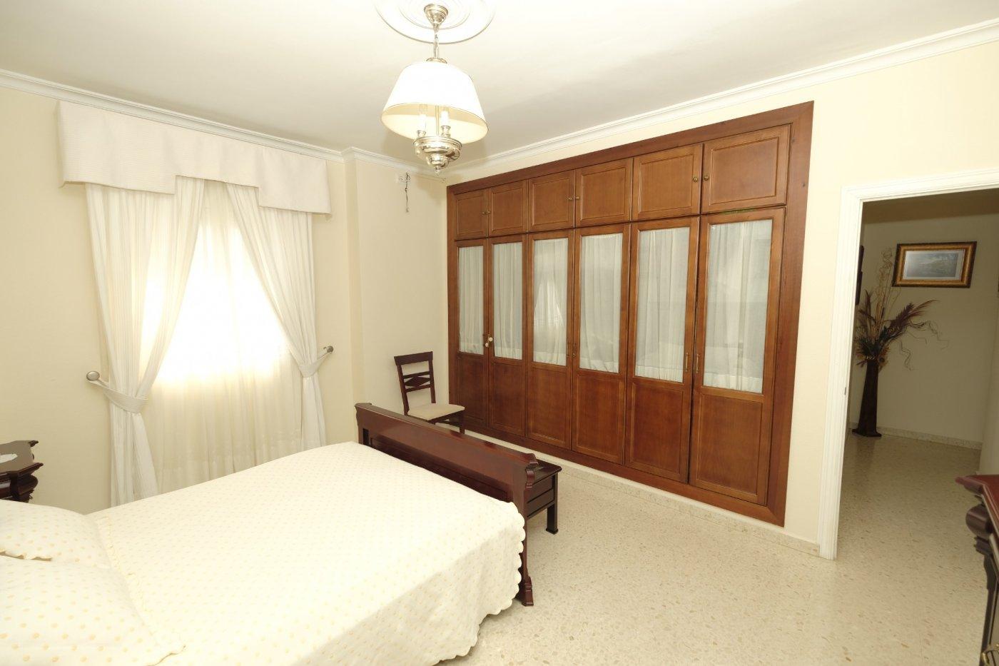 piso en alcala-de-guadaira · mercadona-plaza-de-toros 89900€