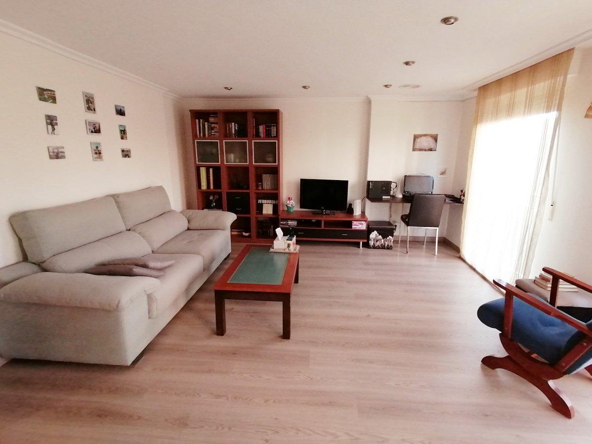 piso en elche · carrus 79500€