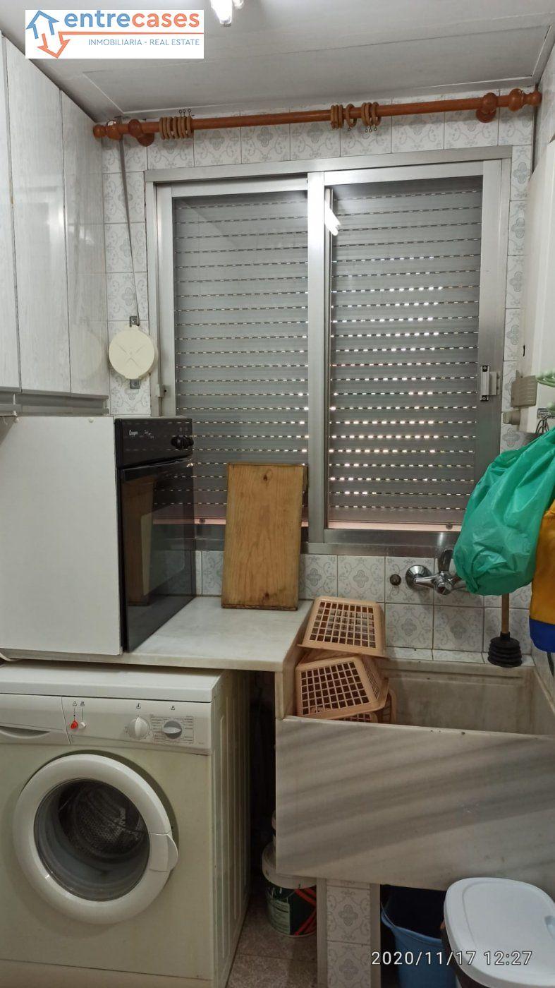 Apartamento en venta en Borriana/Burriana