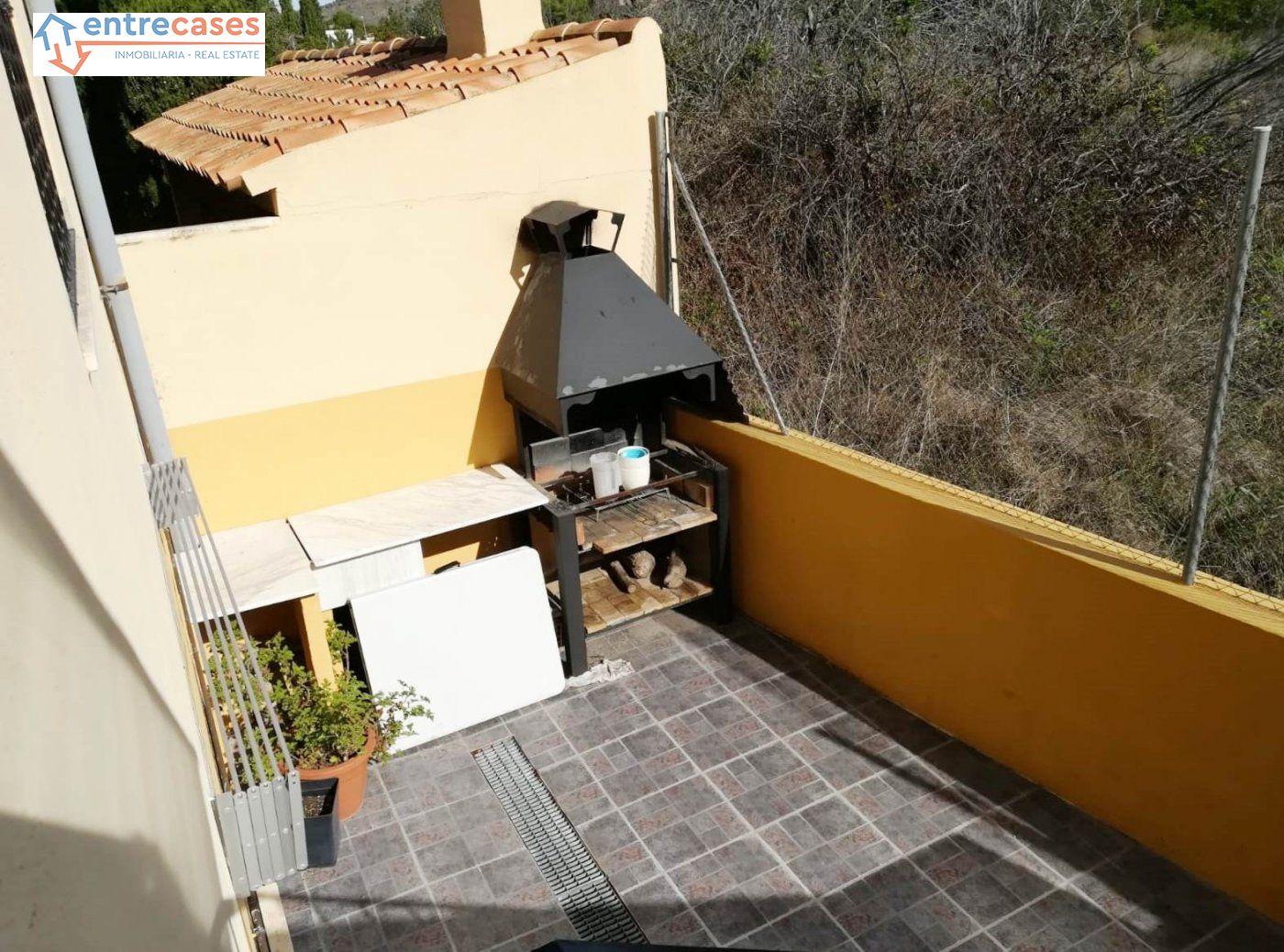 Casa en venta en Albalat dels Tarongers