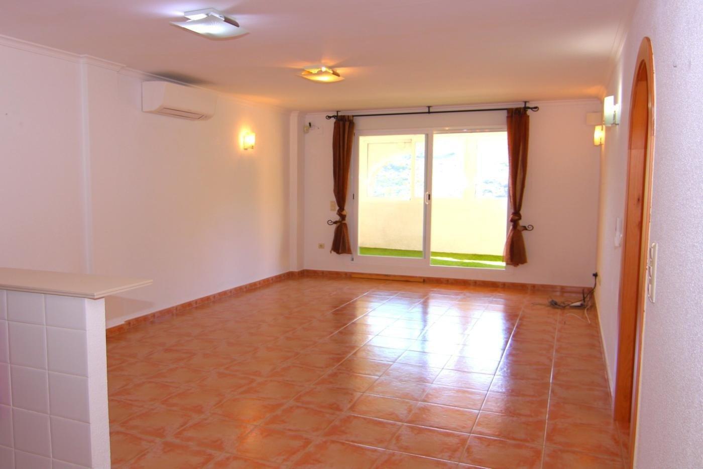 Apartamentos - gg6044a