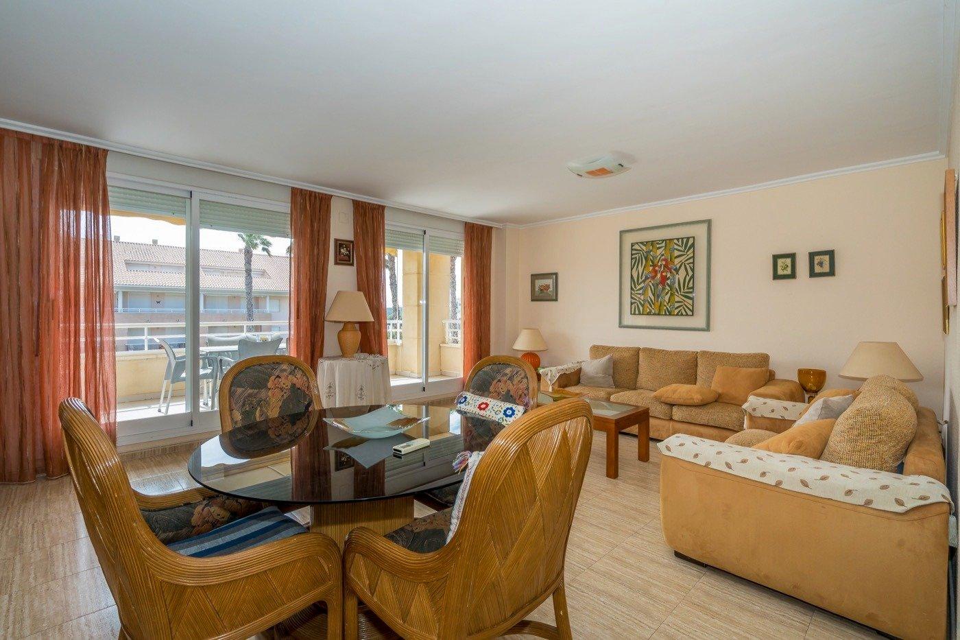 Apartamentos - ggr6044