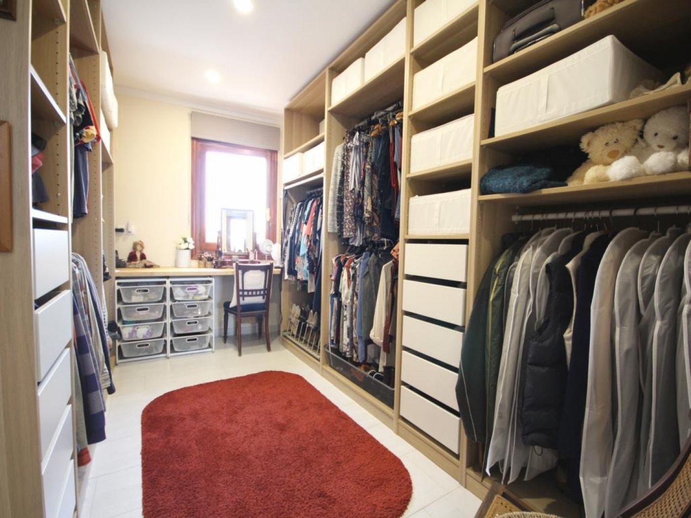 Apartamentos - nc6046