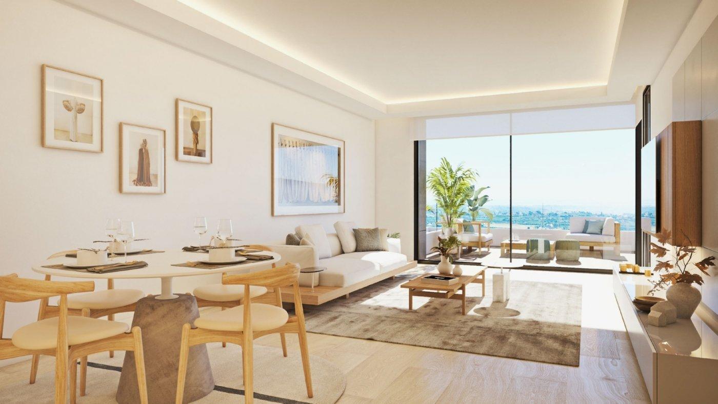 Apartamentos - gg5048a