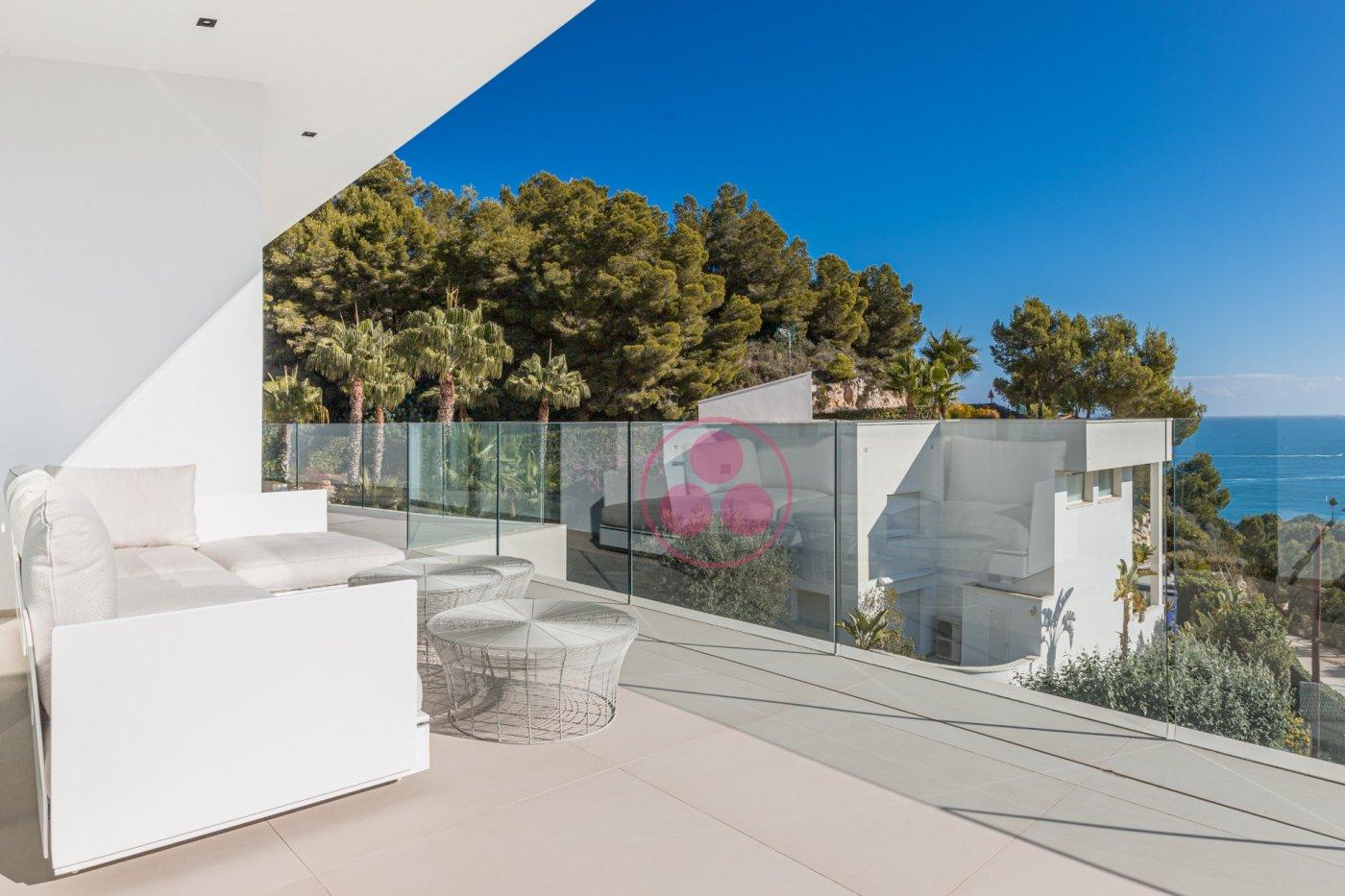 Villas - nc6069