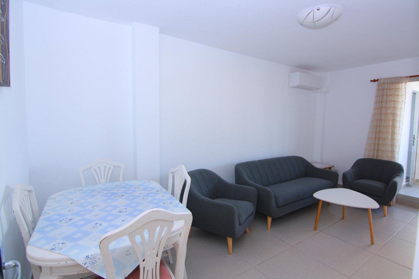 Apartamentos - gvr6069