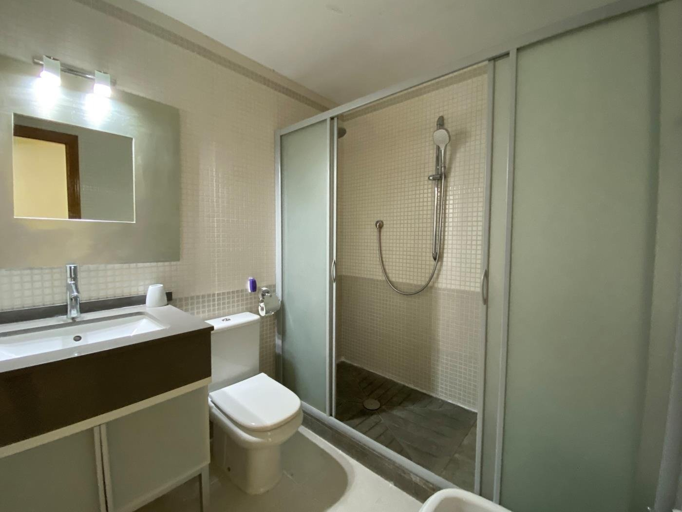 Apartamentos - rgv6078