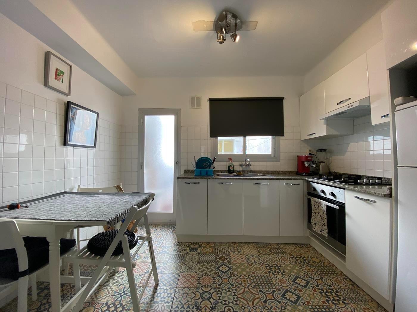 Apartamentos - gg6083b