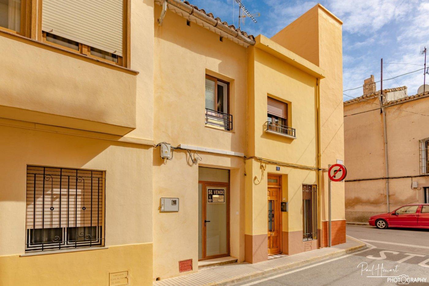 Casas - gg6090a