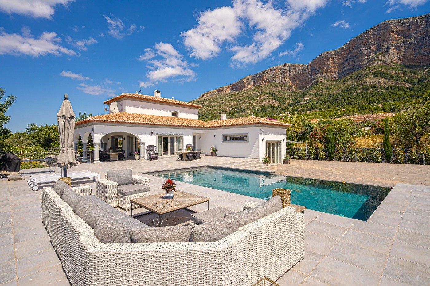 Villas - gg6102a