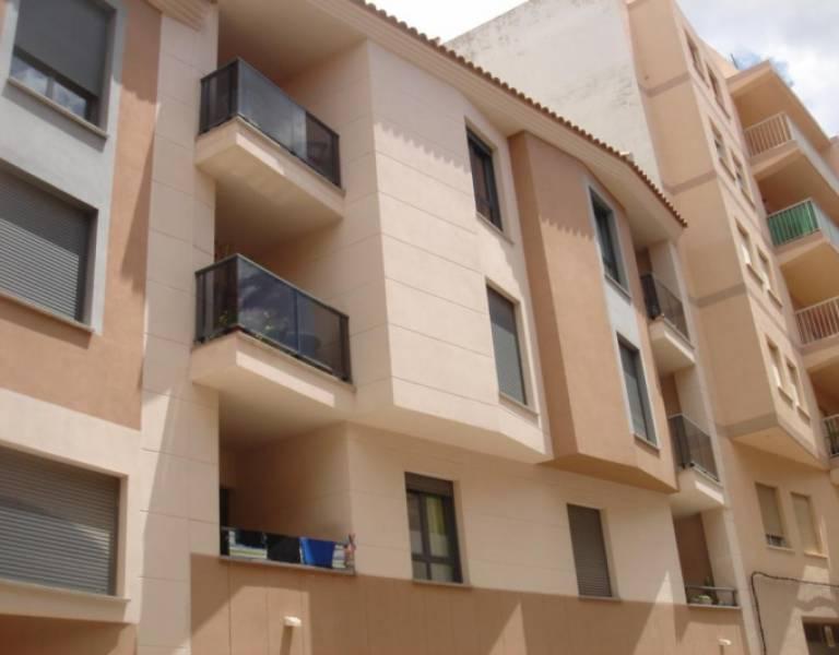 Apartamentos - gvr1995288a