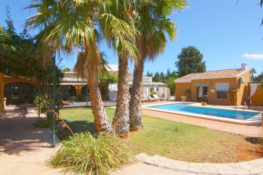Villas - gv5092a