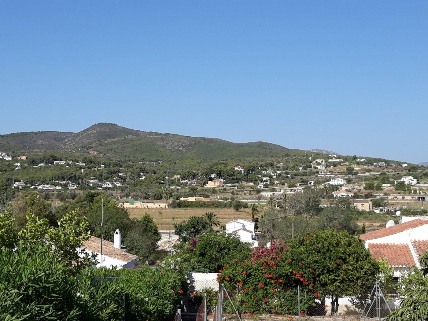 Jávea – Xàbia