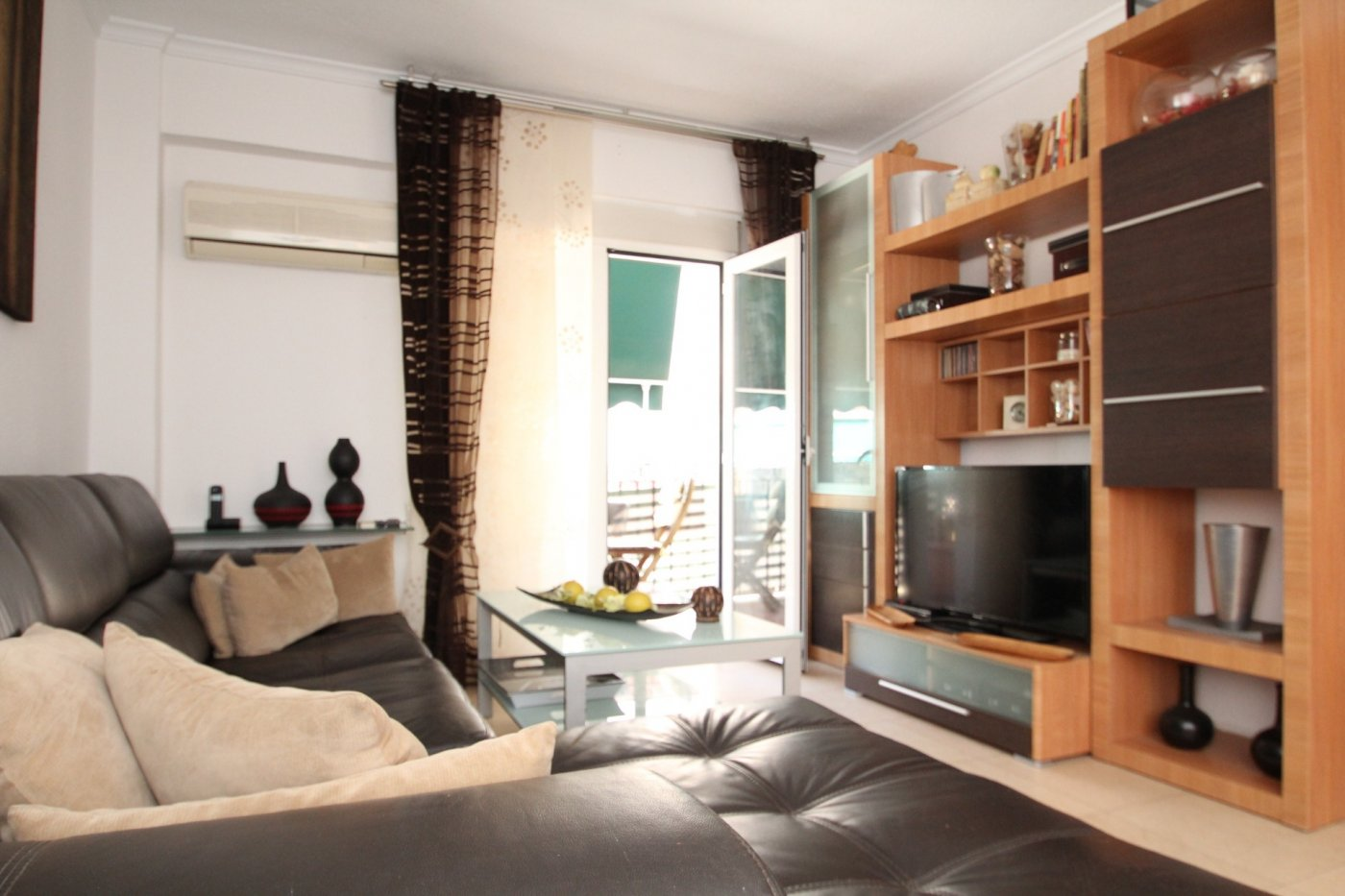 Apartment in Jávea - Xàbia Puerto
