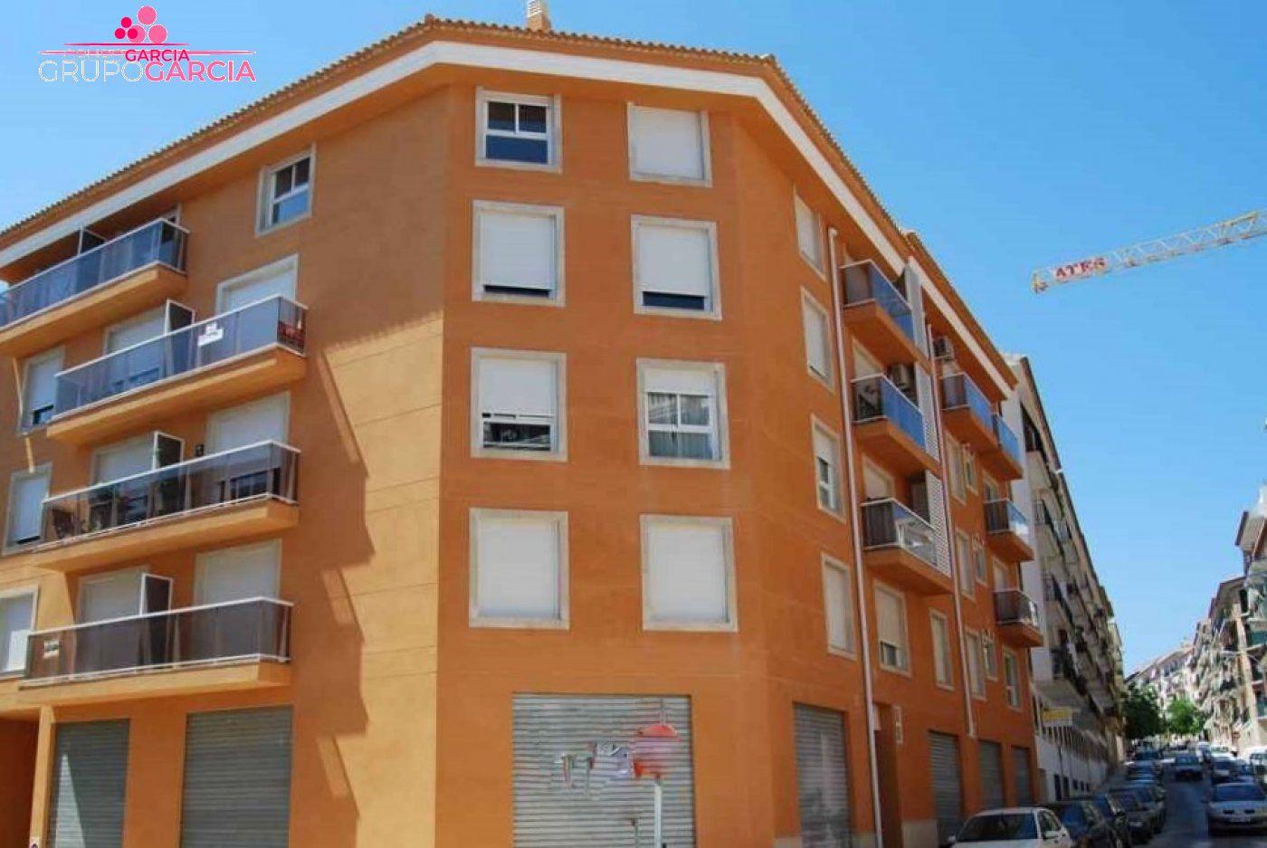 Apartamentos - gg5005c