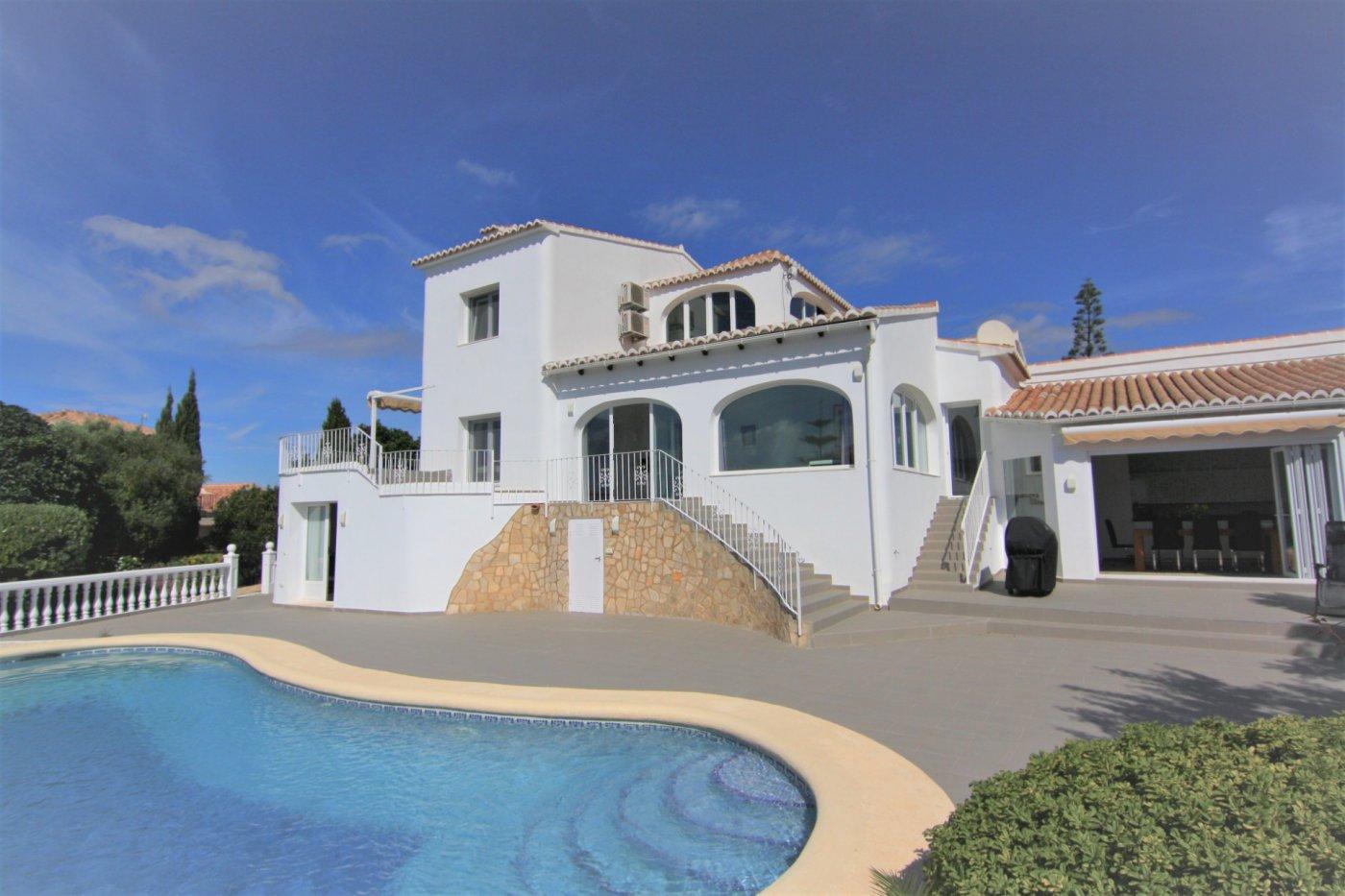 Villas - nc5014c