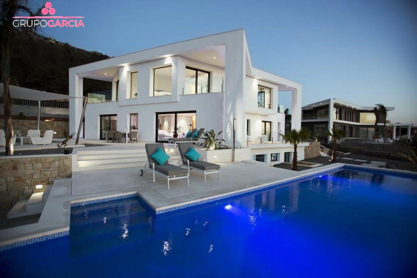 Villas - nc5060