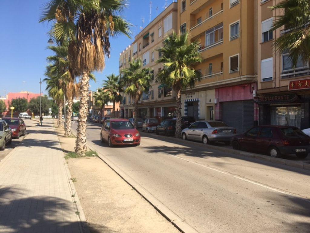 local-comercial en massamagrell · avda-rabal---antigua-ctra-barcelona 1000€