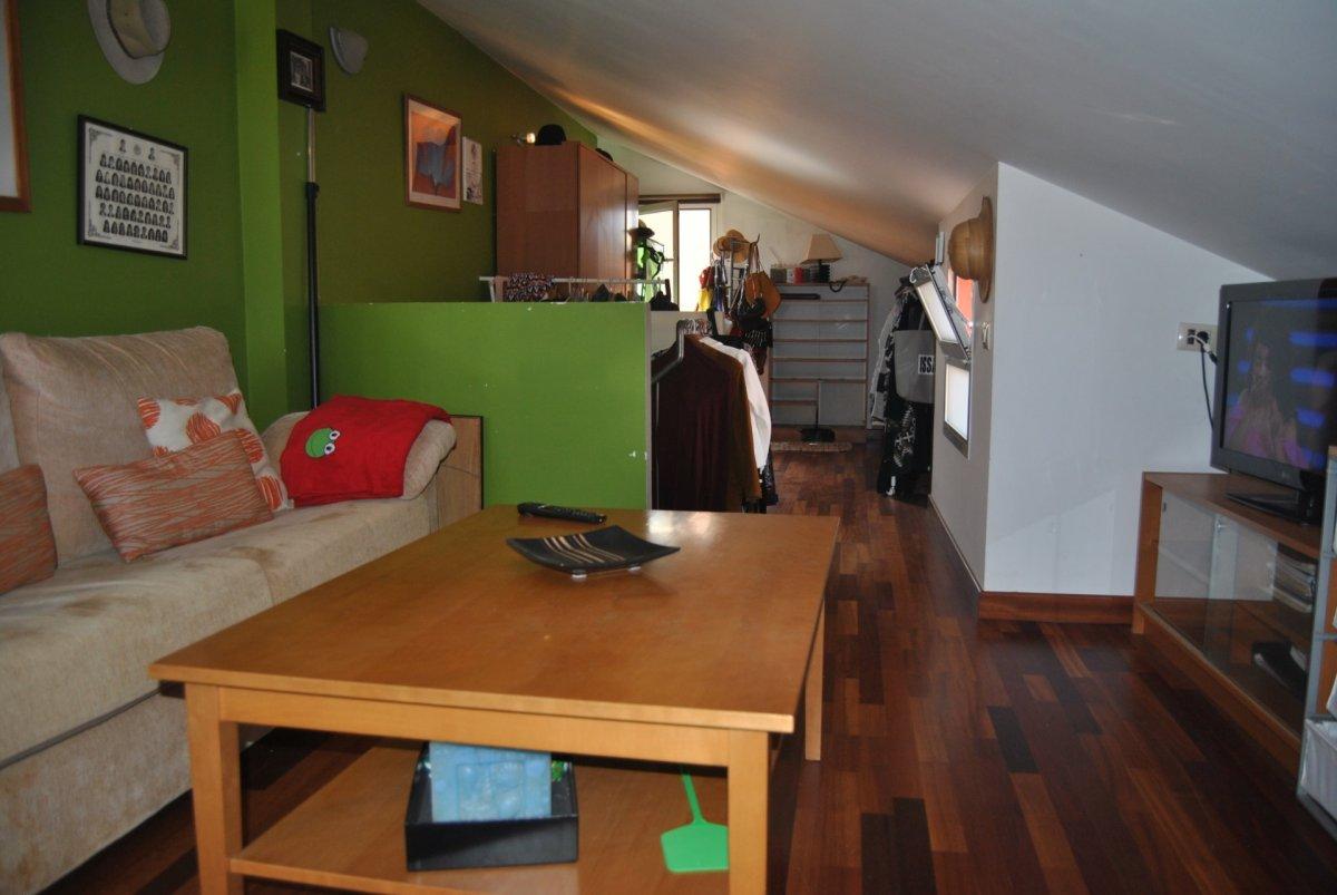 Apartamento, Marpequeña, Venta - Las Palmas (Las Palmas)