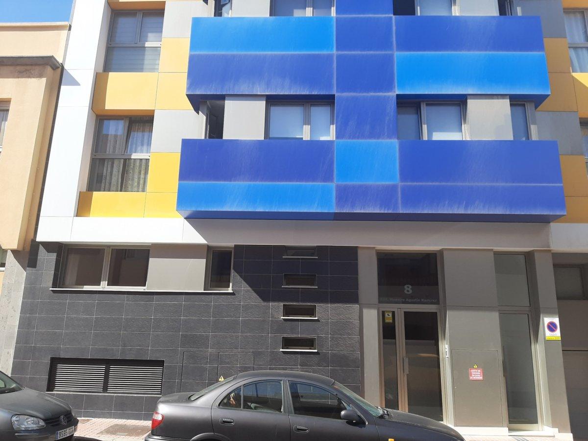 Apartamento, Clavellinas, Venta - Las Palmas (Las Palmas)