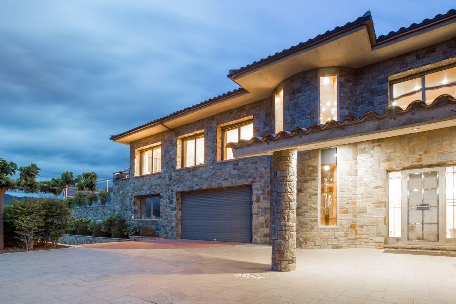 casa en seva · seva 980000€