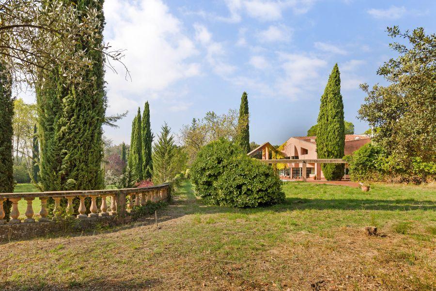 casa en la-garriga · sin-zona 1700000€