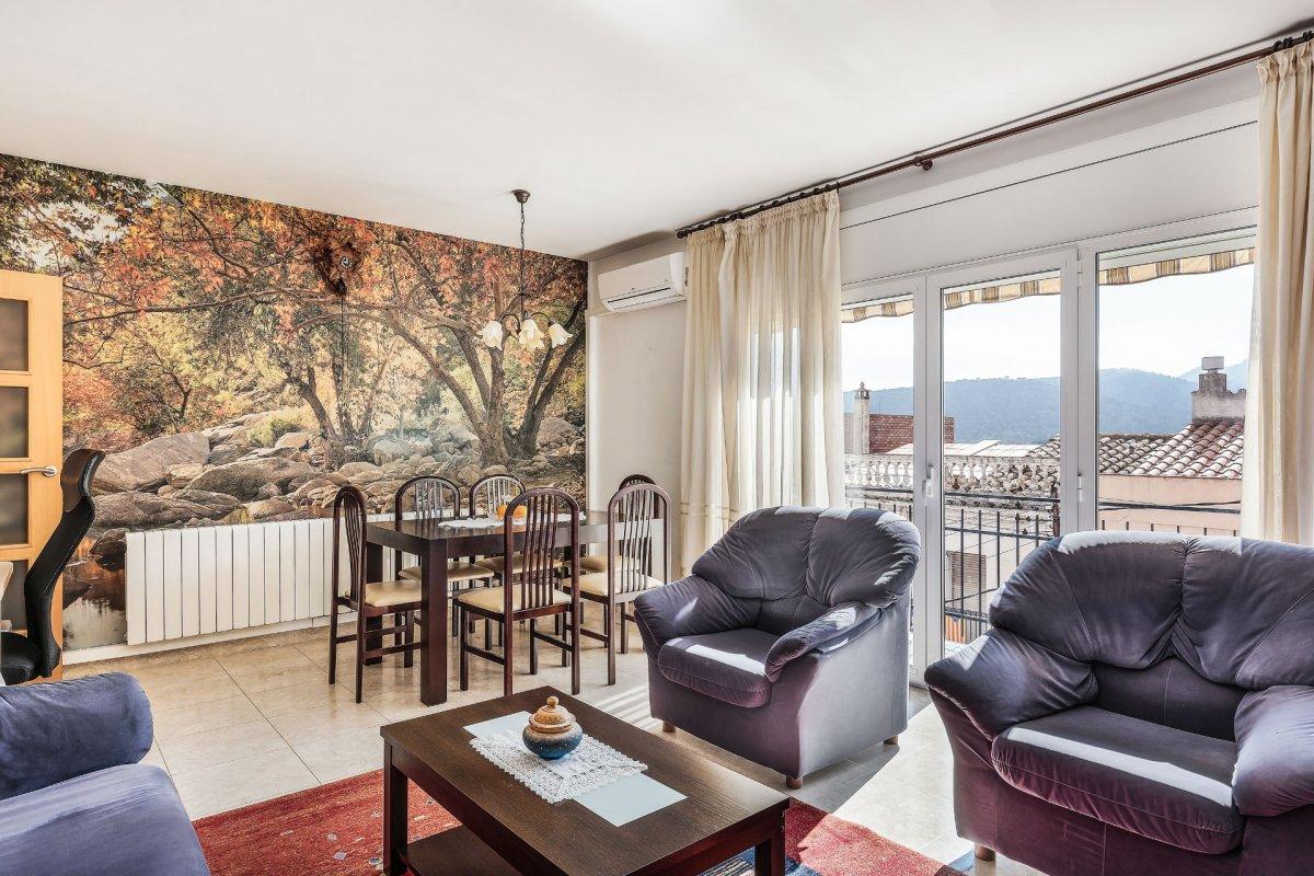piso en sant-feliu-de-guixols · costa-brava 157000€