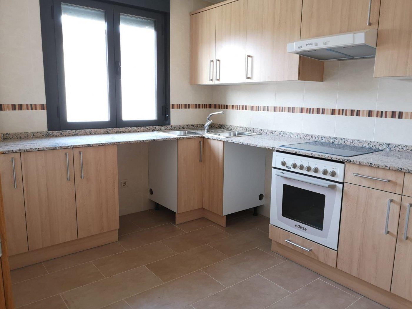 piso en ayerbe · centro 89900€