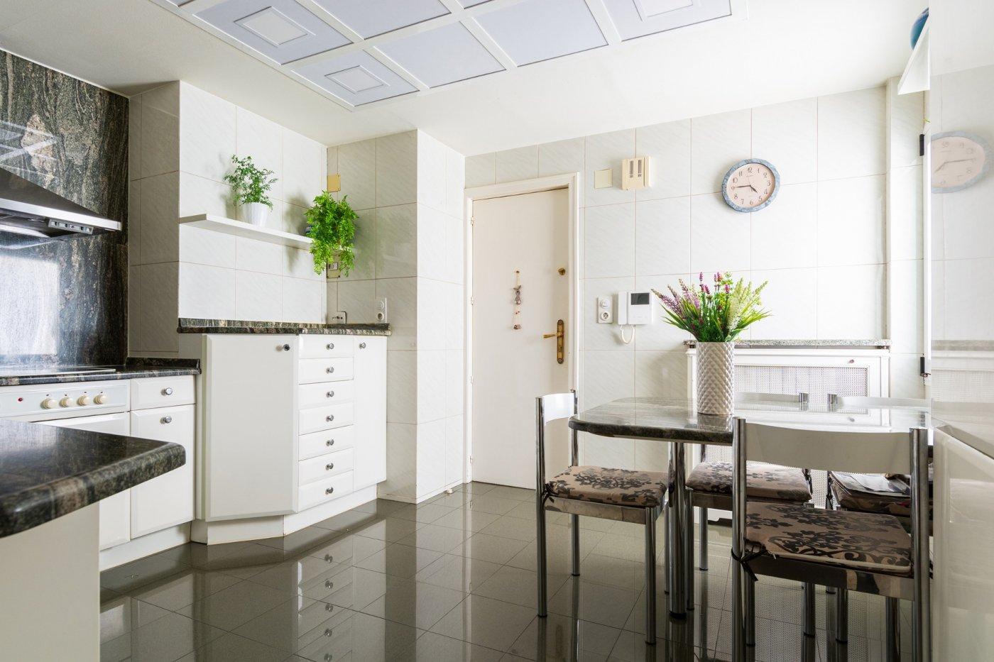 piso en zaragoza · miguel-servet 265000€