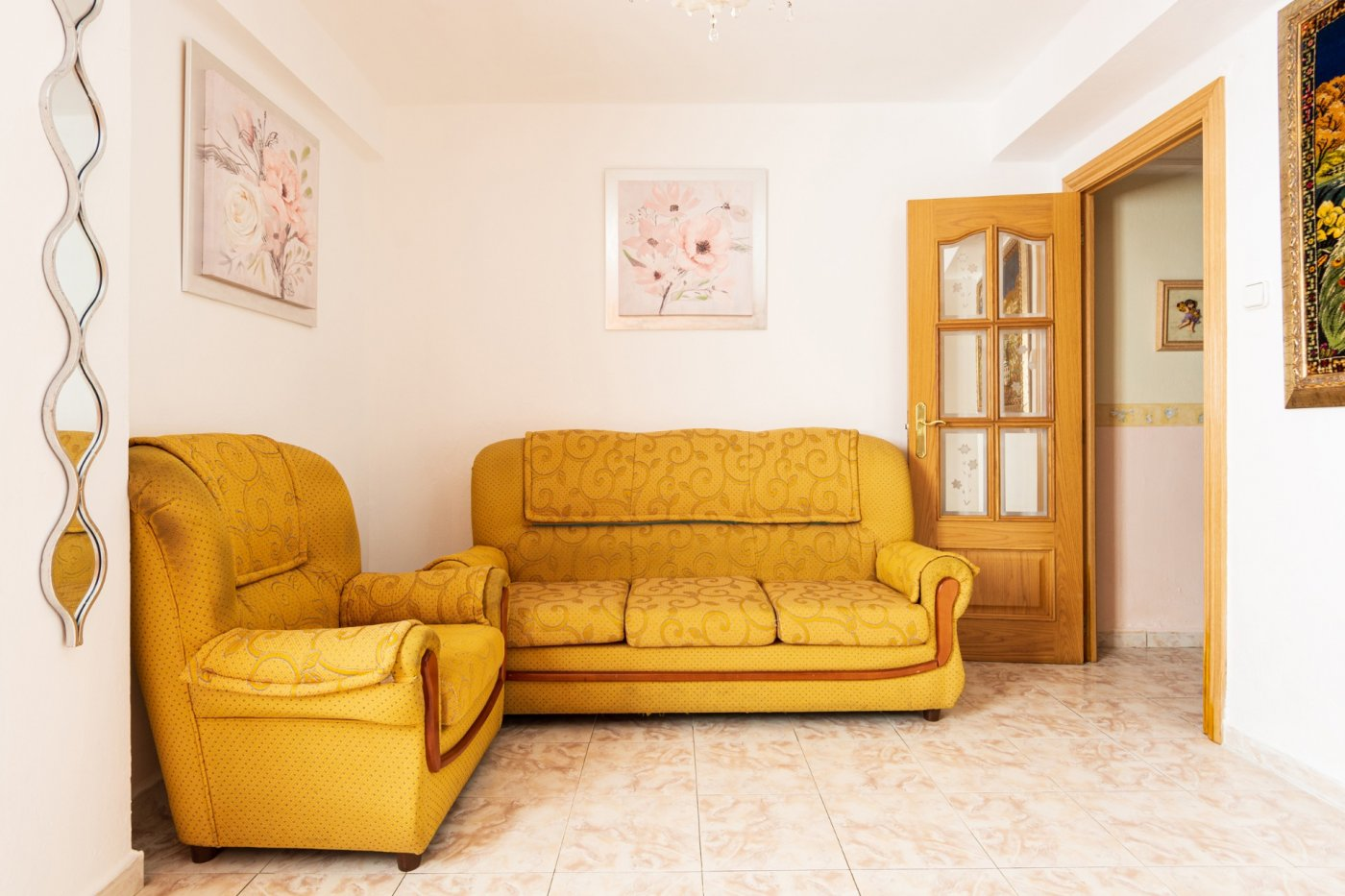 Venta de piso en zaragoza - imagenInmueble13