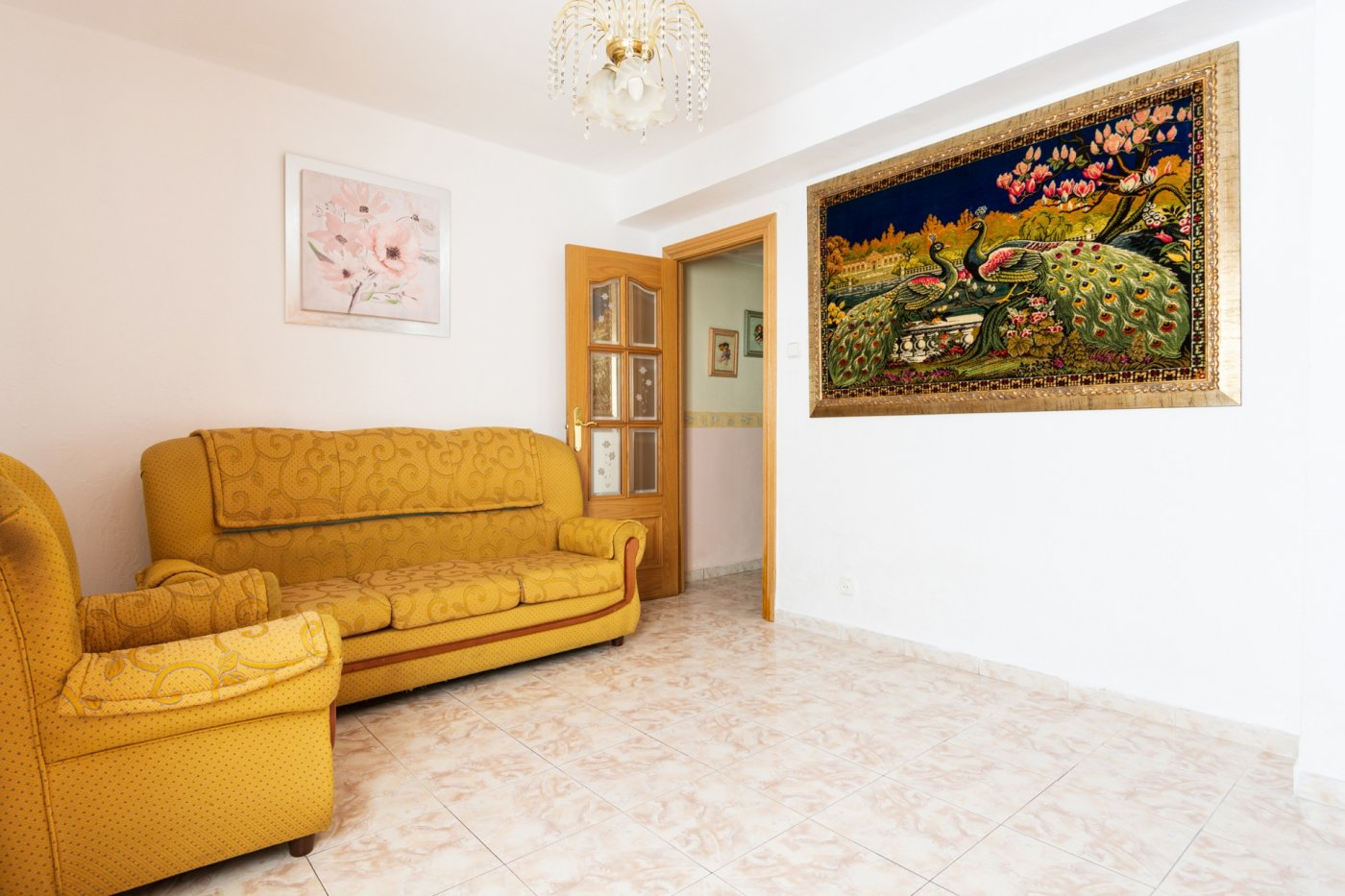 Venta de piso en zaragoza - imagenInmueble14