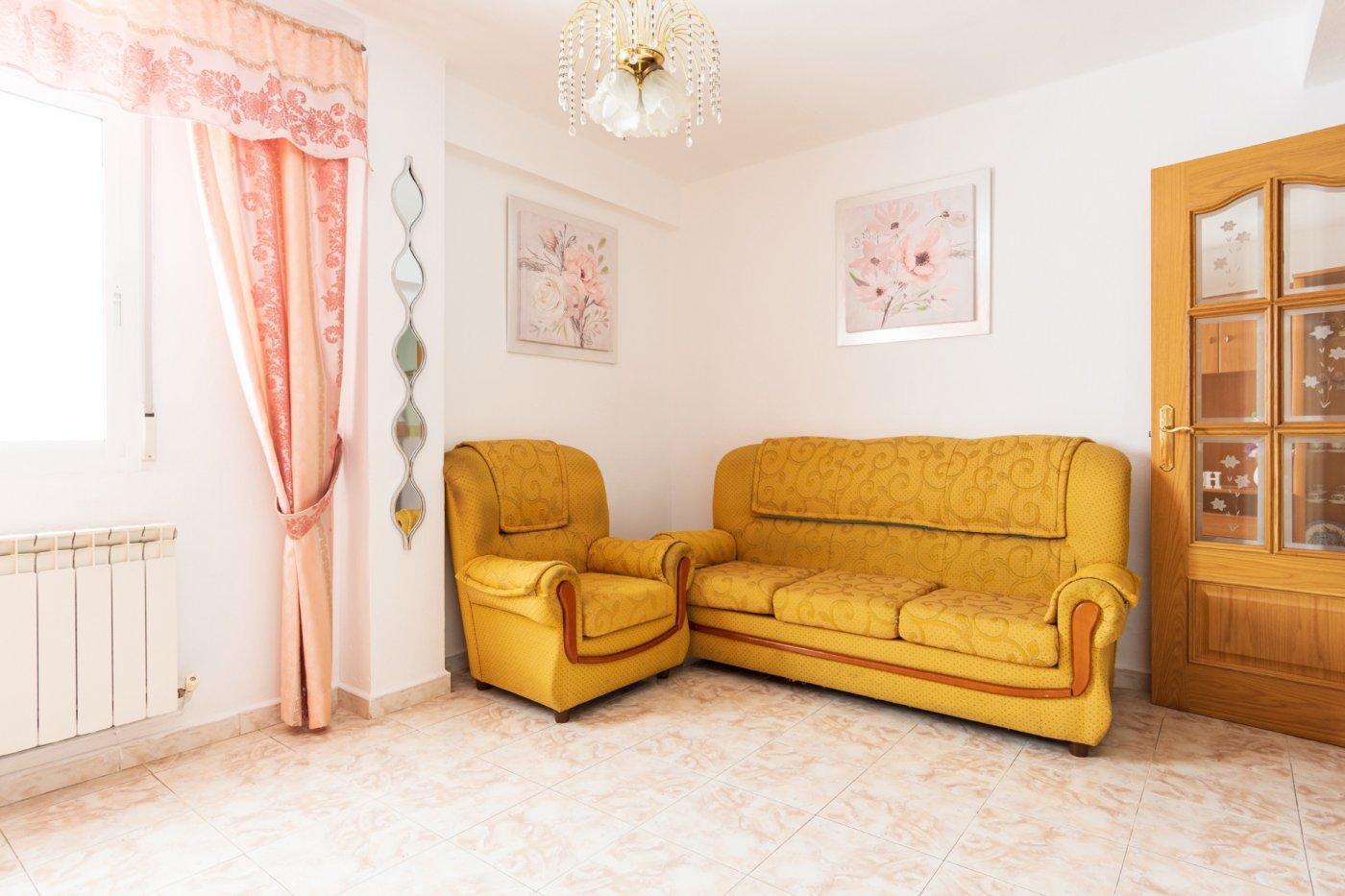 Venta de piso en zaragoza - imagenInmueble15