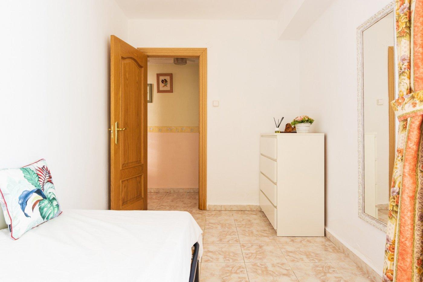 Venta de piso en zaragoza - imagenInmueble19