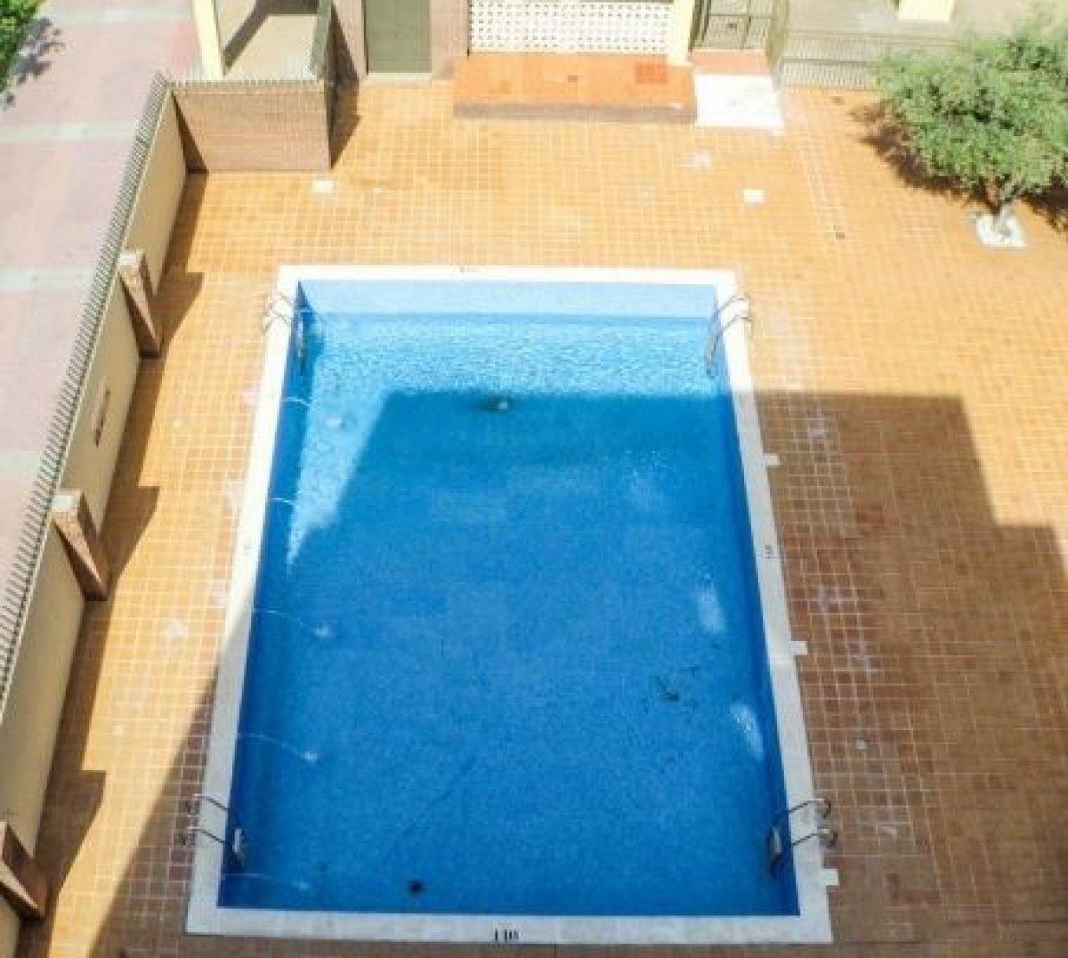 piso en zaragoza · actur 750€