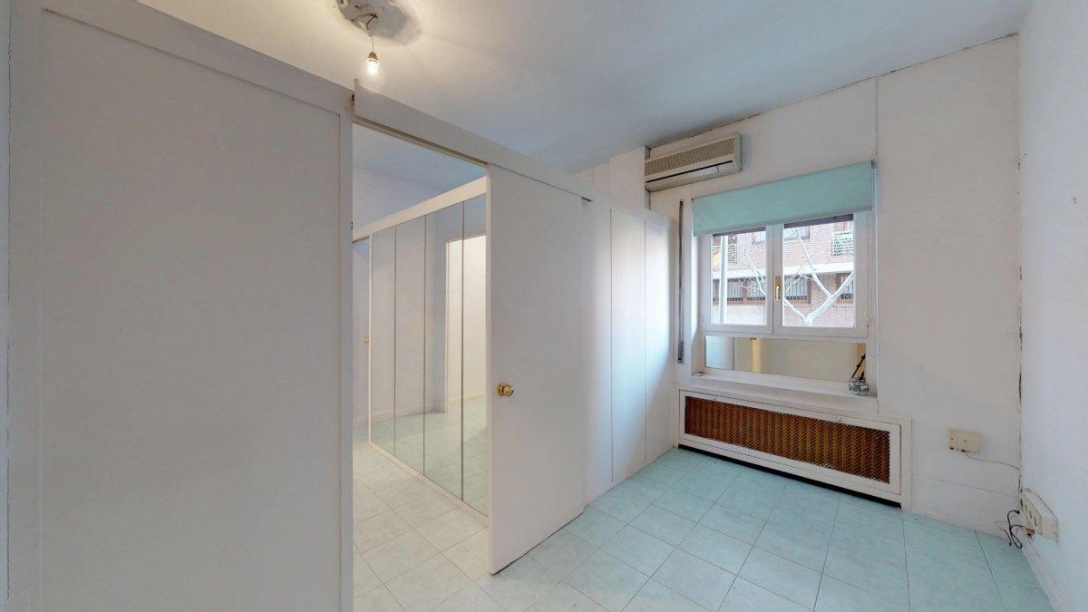loft venta madrid de metros cuadrados 30 en la zona de prosperidad ref m 52 00007