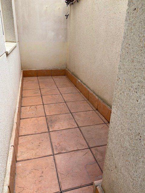 Venta de piso en centro, zona  San Lorenzo