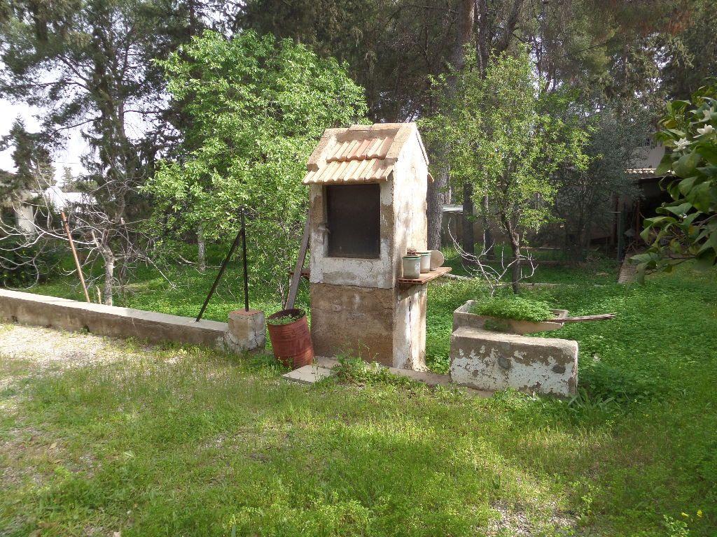 VENTA DE CHALET EN LA ALBERCA, SUBIDA AL VALLE