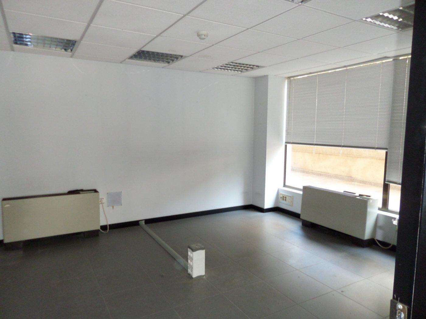 ALQUILER LOCAL COMERCIAL CENTRO ZONA CENTROFAMA, 170 M2. EN 2 ALTURAS, 2 ASEO, BUEN ESTADO