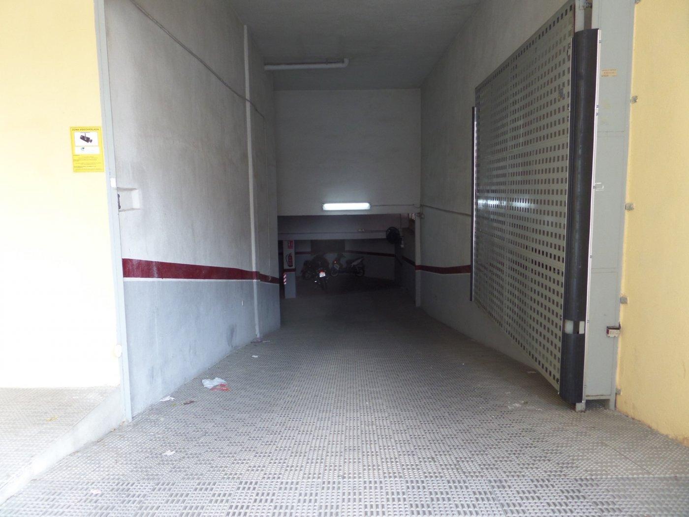 VENTA DE APARTAMENTO EN RONDA SUR