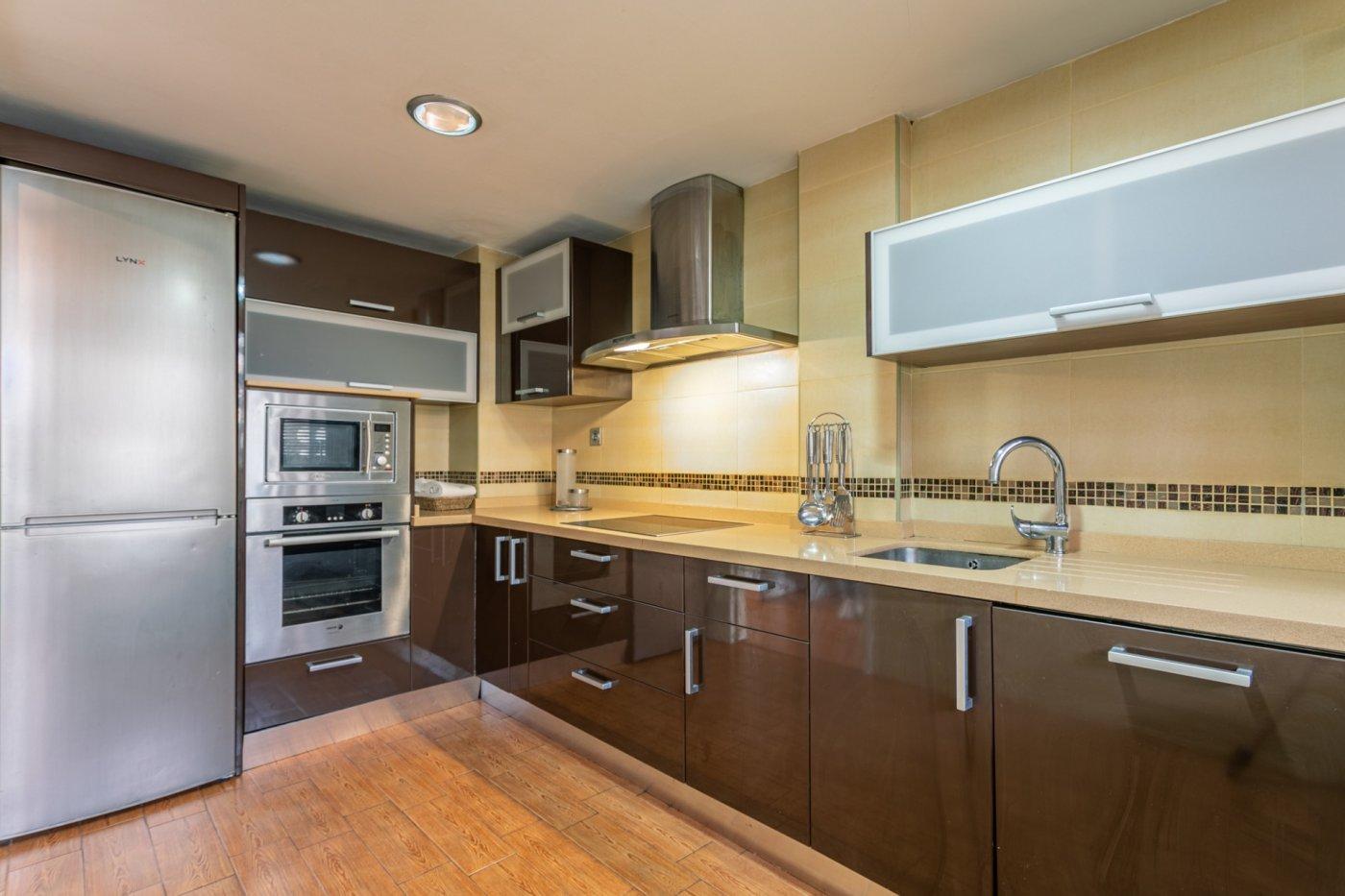 piso en sevilla · pino-montano 129900€