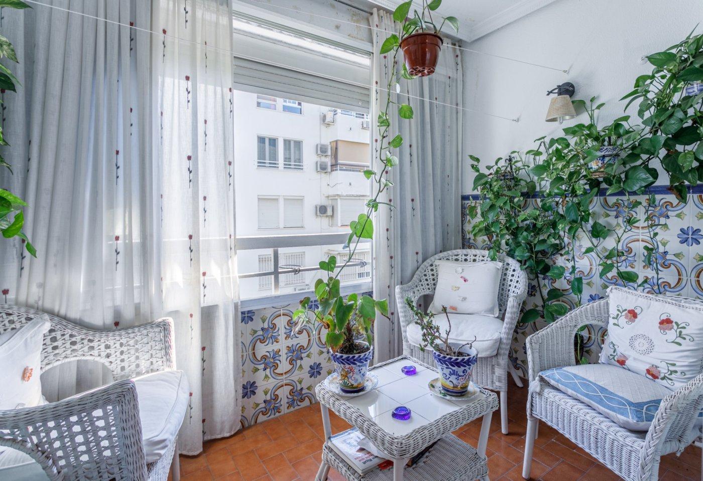 piso en sevilla · villegas---los-principes 128000€