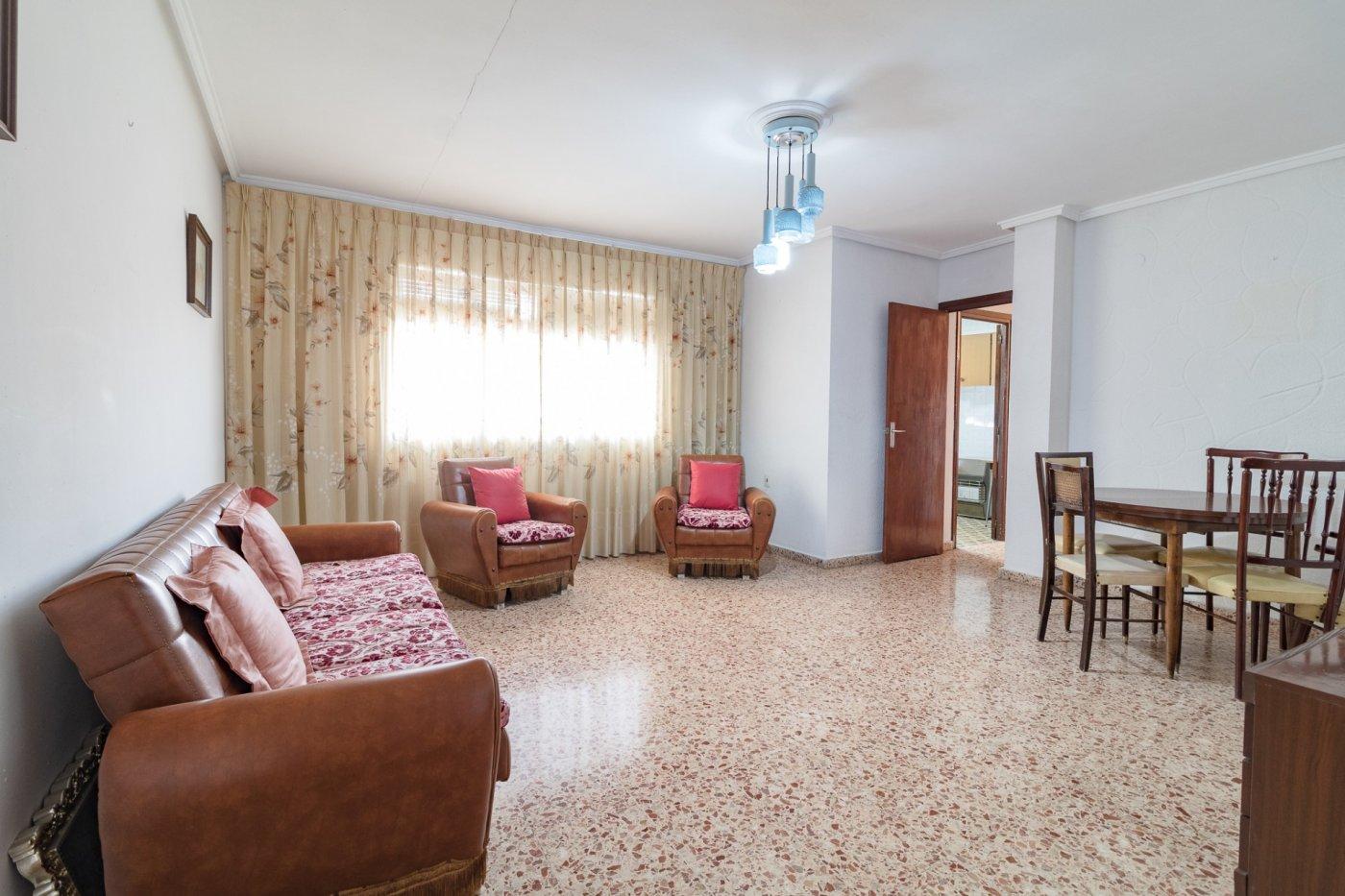 piso en aldaia · dos-de-mayo 90000€