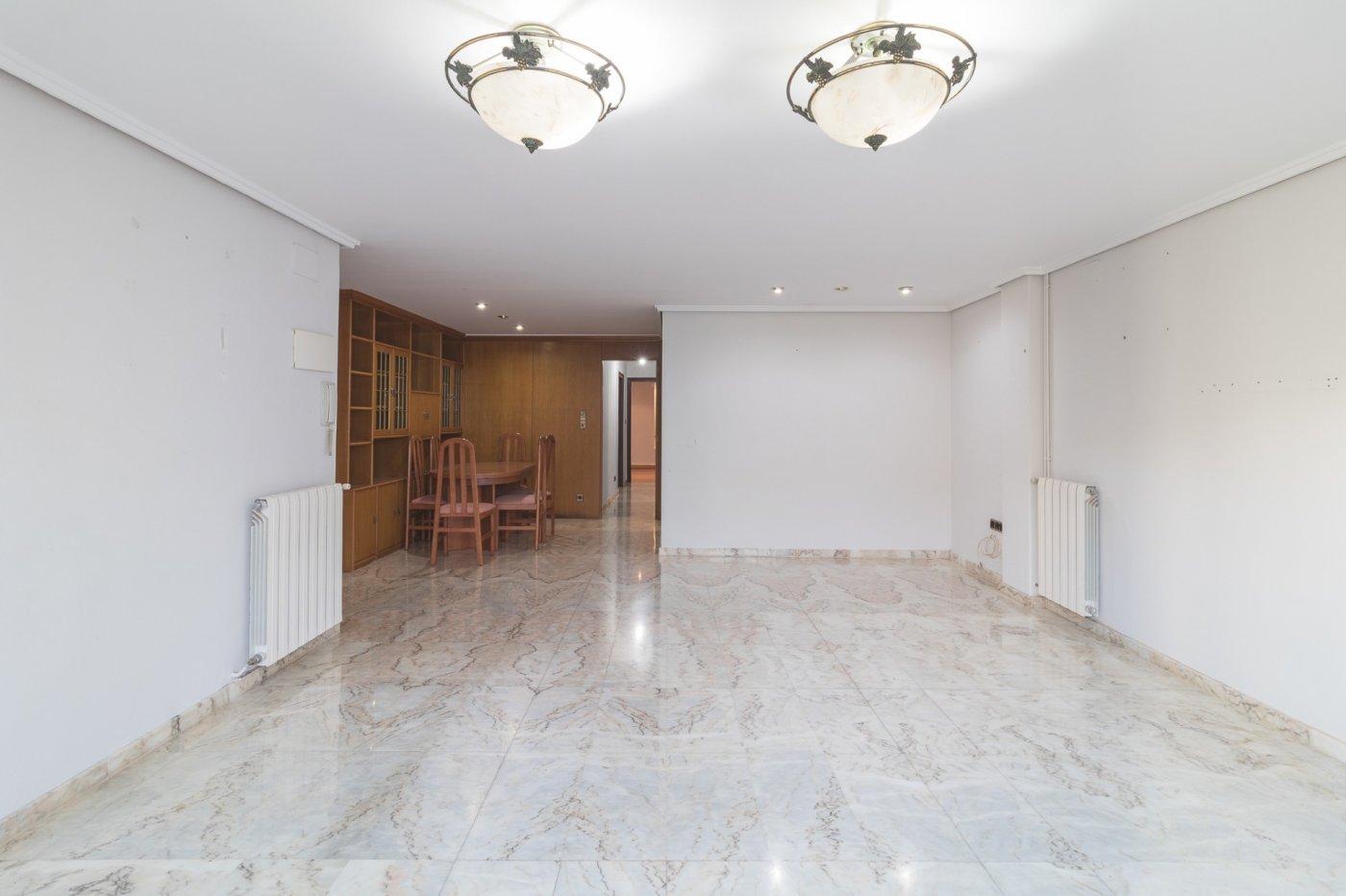 piso en alaquas · pais-valenciano 110000€